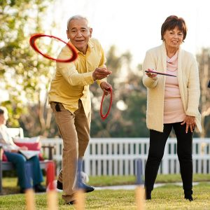 Landing Page Assisted Living   Mercer Island