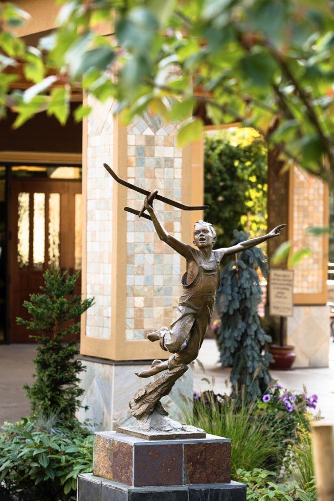 Gallery   Bellevue