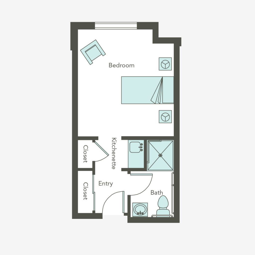 Floor Plans | Aptos