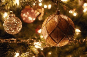 Dementia: 8 Tips for Celebrating the Holidays Together