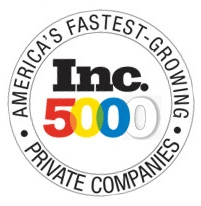 INC-500-LOGO