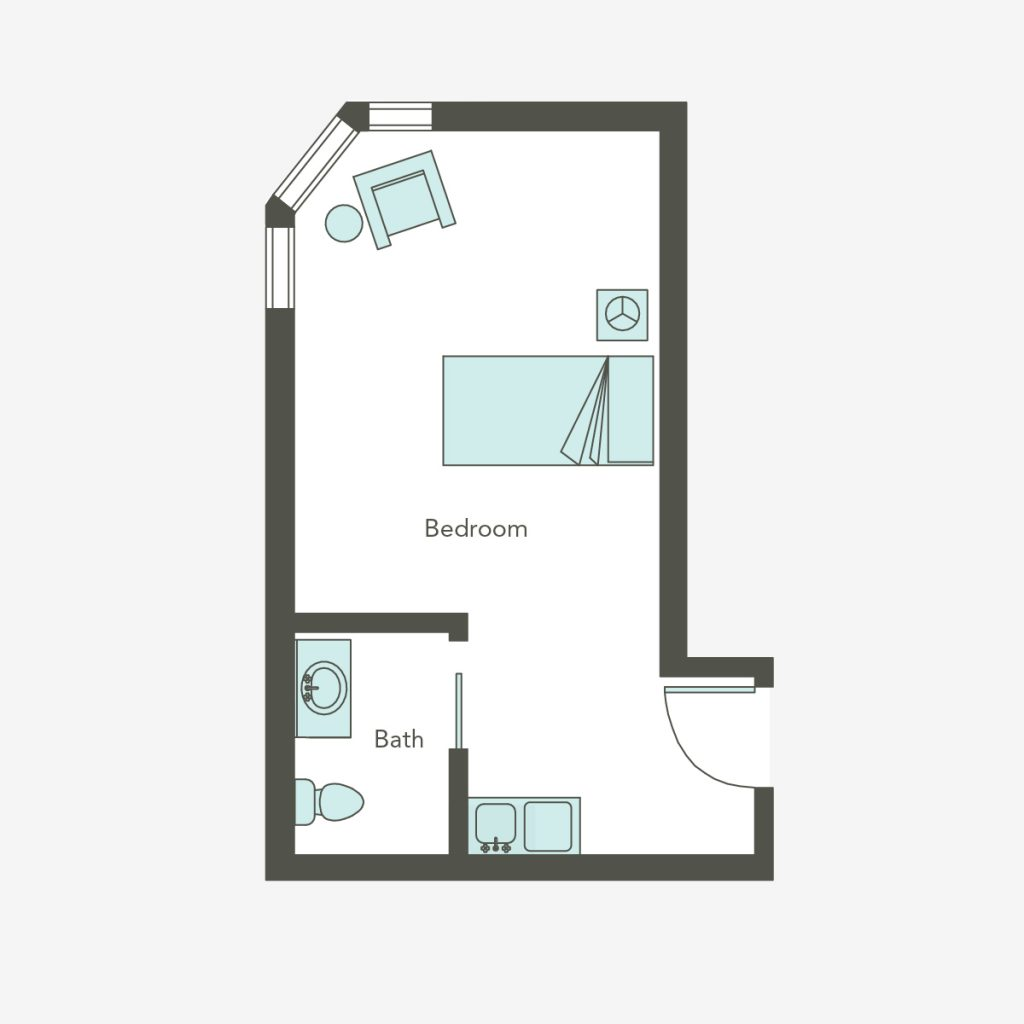 Floor Plans | Issaquah