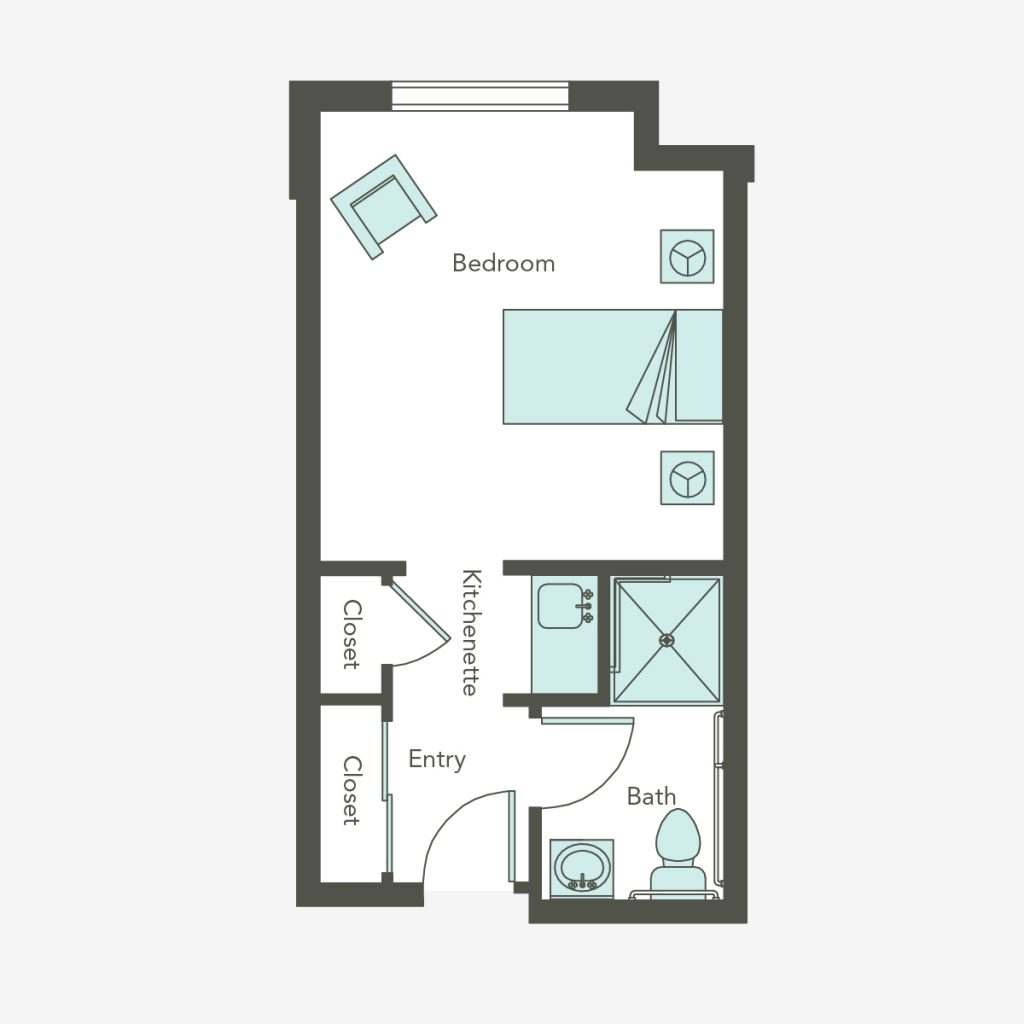 Floor Plans Www Aegisliving Com