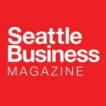 Seattle-Business-Magazine-Logo