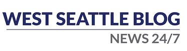 West Seattle Has New Neighbor
