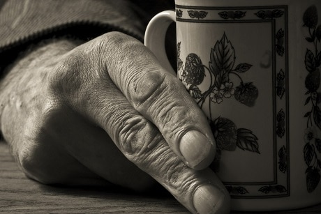 Caffeine and its Effect on Seniors