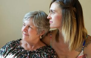 How Can You Help a Dementia Caregiver?