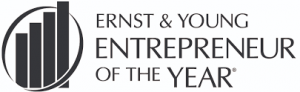 earns-and-young-entrepreneur-of-the-year-logo