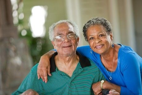 12 Ideas to Celebrate Father's Day 2020 for Seniors