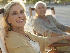 Planning your own long-term care