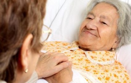 What are Palliative and Hospice Care?
