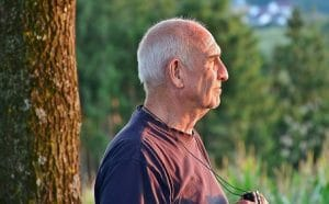 When to Start Planning for Long Term Care