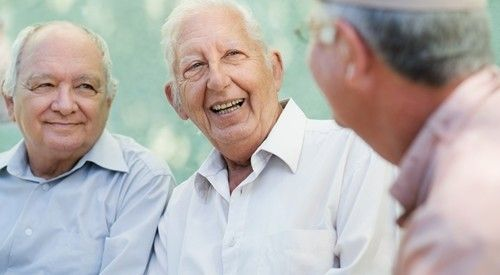 5 benefits of respite care
