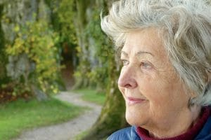 What are the 7 Stages of Dementia?