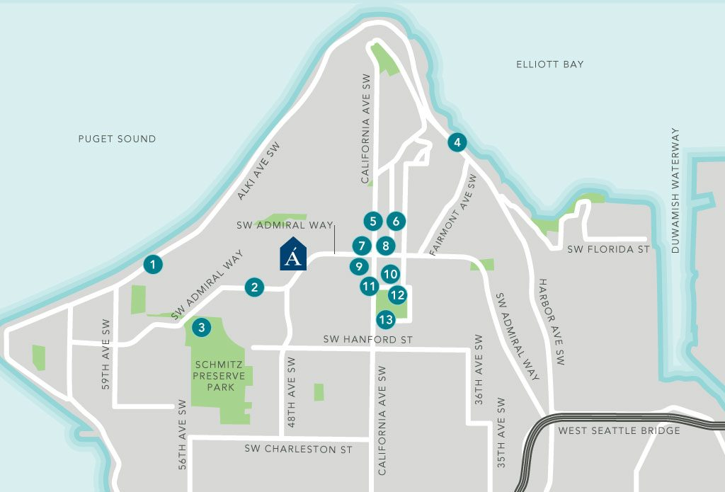 West-Seattle-Map