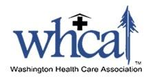 WHCA logo