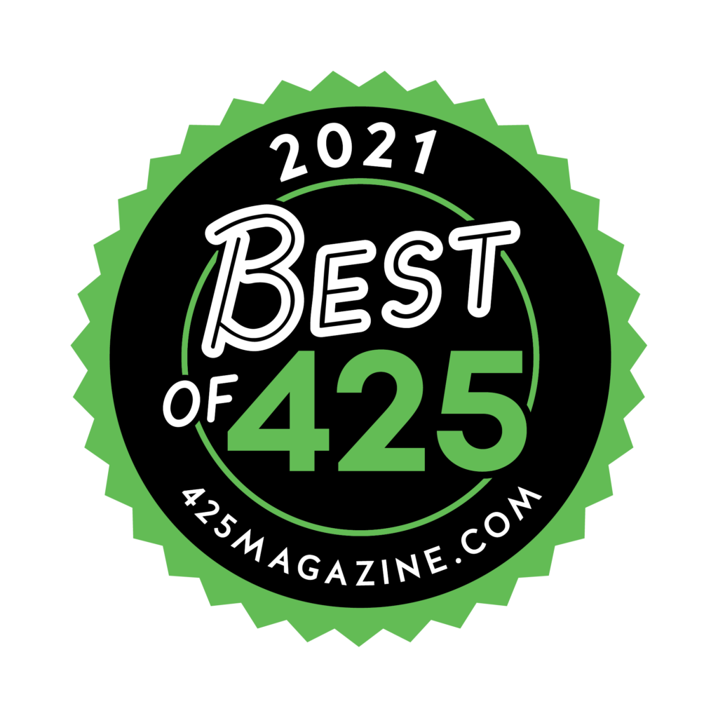 425 logo